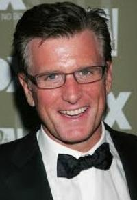 Kevin Reilly Named FOX Chairman of Entertainment