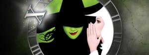 WICKED Sets New Broadway Record With $3.2 Million Gross in One Week
