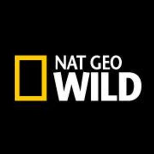 Nat Geo WILD Announces New & Returning Shows for Fall Season