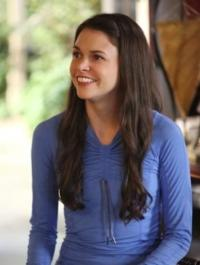 Live Twitter Chat With BUNHEADS Sutton Foster Set for Tonight!