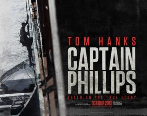 CAPTAIN PHILLIPS, AMERICAN HUSTLE, FROZEN Take Top Honors at 2014 ACE EDDIE AWARDS