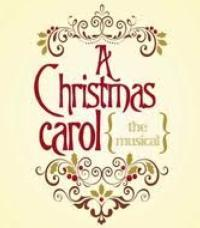 CMPACs-Upcoming-Production-of-A-Christmas-Carol-My-Journey-Continues-20010101