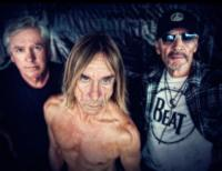 IGGY AND THE STOOGES' 'Ready to Die' to Be Released 4/30