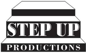 Step Up Production Announces Full 2014-15 Season