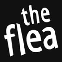 The Flea Extends JOB Through 11/3
