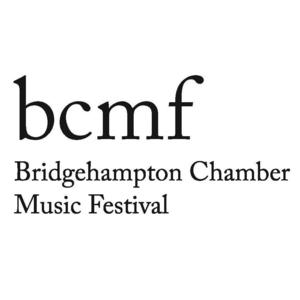 Bridgehampton Chamber Music Festival Announces 31st Season, Running 7/30-8/24