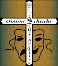 OU's Arts-After-Work Series to Continue with GIANNI SCHICCHI and SUOR ANGELICA, 1/17 & 19