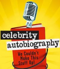 CELEBRITY-AUTOBIOGRAPHY-to-Return-to-Stage-72-114-20010101