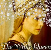 Janet McTeer Set for THE WHITE QUEEN on Starz