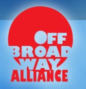 Off Broadway Alliance Awards to Be Presented Next Today, Today
