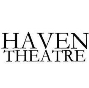 Haven Theatre Company's 2014-2015 Season to Include HOT GEORGIA SUNDAY & DON'T GO GENTLE