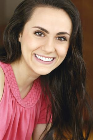 BWW Interviews: Maine Native to Star at The Arundel Barn Playhouse