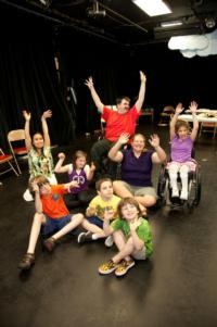 Paper-Mill-Playhouse-Offers-Drama-Classes-for-Autistic-Children-This-September-and-October-20120809
