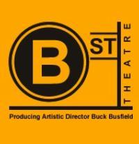 B-Street-Announces-Next-B3-Show-CARAPACE-20010101