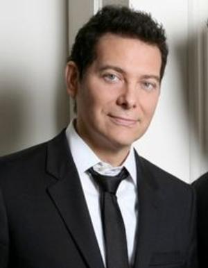 WQXR Launches New Summer Series MICHAEL FEINSTEIN'S AMERICAN POPS Tonight