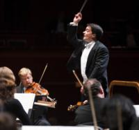NJSO Presents MOZART'S REQUIEM, 3/21-24