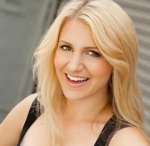 Annaleigh Ashford, Christopher Sieber & More Set for 54 Below this Week