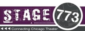 Stage 773 Announces Exciting Changes, Including Branded Education and Programming Series