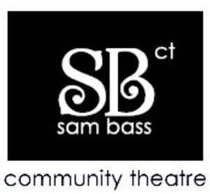 REX'S EXES, TABLE SETTINGS, ALADDIN, JR. and More Set for Sam Bass Theatre's 2014-15 Season