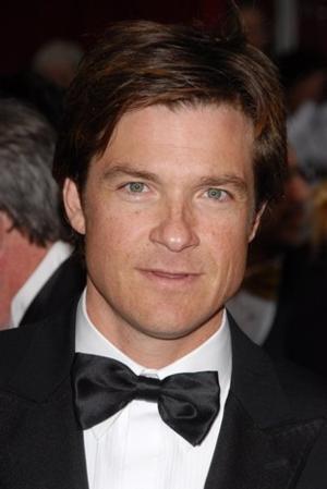 Jason Bateman to Star in, Helm FBI Wedding Project for Universal; Playwright David Bar Katz to Pen Script