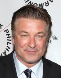 Alec Baldwin to Narrate NFL Network's AMERICA'S GAME: 2011 NY GIANTS, 9/4