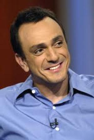 Hank Azaria to Host LA Phil's THE SIMPSONS TAKE THE BOWL!, 9/12-14