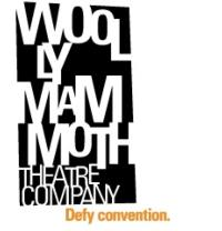 Woolly Mammoth and The Continuum Project, Inc. Partner to Present THE LEGACY PROJECT