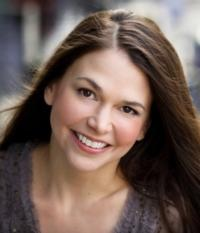 Sutton Foster, André De Shields and More Join NAMT Casts