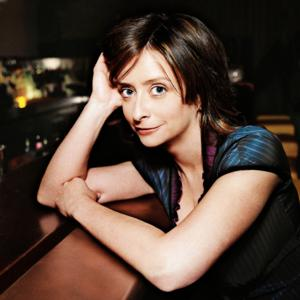 """Rachel Dratch, Wendy Moniz and Trevor St. John Join Cast of """"The Grief of Others"""""""