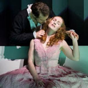 LA Opera Presents Double Bill of DIDO AND AENEAS and BLUEBEARD'S CASTLE, 10/25-11/15