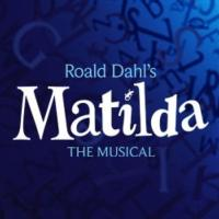 Photo-Coverage-MATILDA-20000101