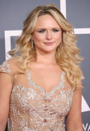 Miranda Lambert, Madonna & More Join GRAMMY AWARDS Performance Line-Up