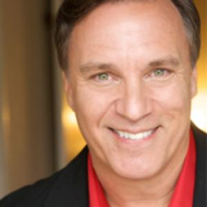Craig Shoemaker Performs at Comedy Works Landmark Village, Now thru 8/16