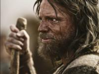 Week 2 of History's THE BIBLE Continues to Deliver Blockbuster Ratings
