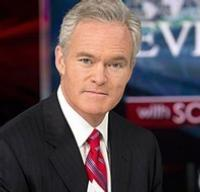 Scott Pelley to Lead Presidential Inauguration Coverage for CBS