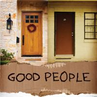 GOOD-PEOPLE-Continues-The-Reps-46th-Season-12-27-20010101