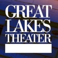 Cleveland's Classic Company Announces 2013-14 Season