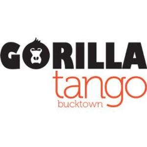 Catacylsm Collaborations to Bring QUIT WHILE YOU'RE AHEAD to Gorilla Tango, 6/21