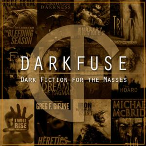 DarkFuse Presents Online Book Club