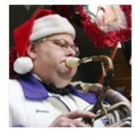 Kimmel Center Celebrates Holidays with Tuba Christmas Concerts, 12/16; New Year's Day Celebration, 1/1