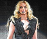 Britney Spears Headed to Las Vegas to Headline New Show!