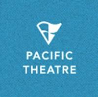 Pacific Theatre Presents MOTHER TERESA IS DEAD, 3/1-23