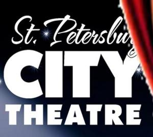 St. Petersburg City Theatre Seeks Submissions for SUMMER SHORTS; Deadline 6/15