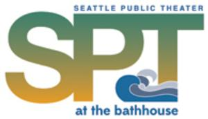 Seattle Public Theater Relocates Executive Offices