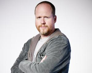 Joss Whedon Imparts some Advice to the Makers of Batman & Superman