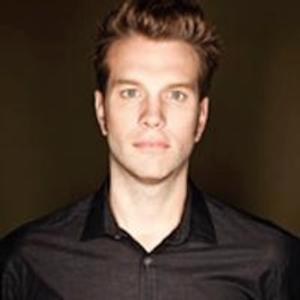 Comix at Foxwoods Welcomes Anthony Jeselnik Tonight