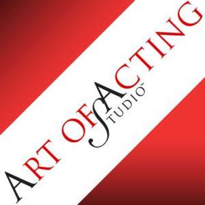 Art of Acting Studio's LEBENSRAUM to Run 1/24-3/1