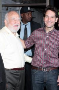 GRACEs-Paul-Rudd-Ed-Asner-to-Guest-on-ABCs-THE-VIEW-921-20120914