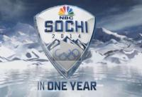 NBC to Begin Coverage of 2014 WINTER OLYMPIC GAMES Prior to Opening Ceremony