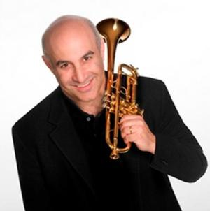 Wind Symphony to Welcome Michael Sachs at Weigel Hall Auditorium, 2/25